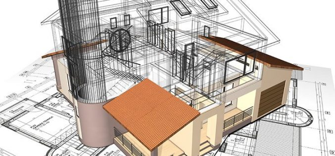 Benefits Of Hiring Residential Drafting Services