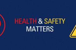 Health and Safety – A Career Platform
