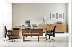 What Are the Tips to Choose a Proper Office Chair?