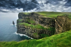 8 Beautiful Places To Visit In Ireland