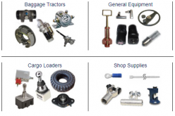Understanding Who Designs, Manufactures, And Markets (Gse) Tools
