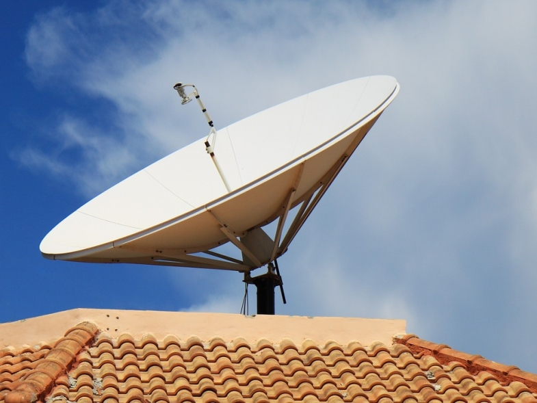 What To Expect From Saorview? - The RTE's Digital Terrestrial Television