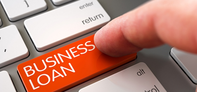 Need To Know When Applying For Business Loans Online
