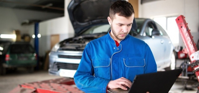 How A Professional Car Service May Prove to be the Best