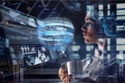 4 Crucial Business and Technology Trends To Follow