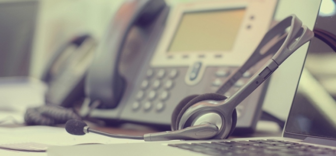 The Benefits Of Hosted Telephony For Growing Businesses