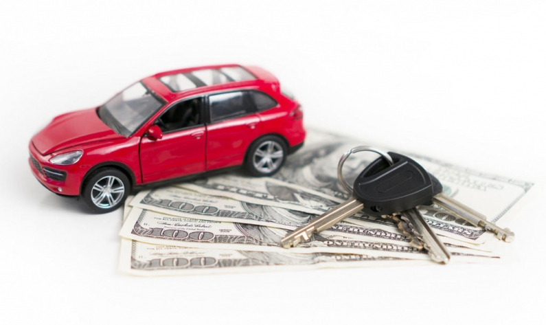 What Is A Secured Car Loan And How Can It Help You?