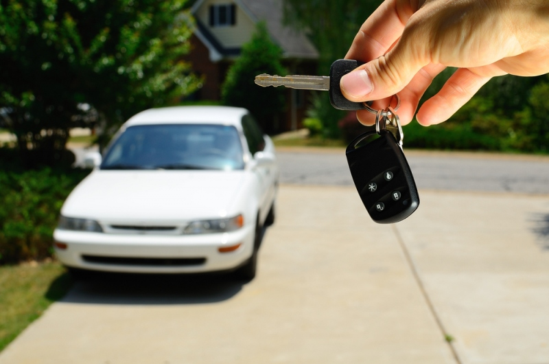 Common Mistakes And How To Avoid Them When Buying A Used Car