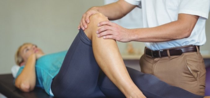 How Can A Pain Management Professional Help Me?