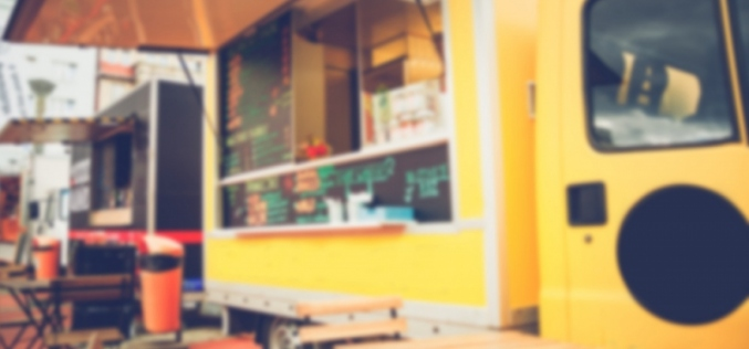 What Should You Add To Your Catering Van Insurance?
