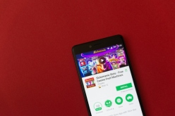 Gaming Always In Your Pocket: 10 Free Slot Games For Android