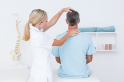Is It Time For A Massage Or Time To See A Chiropractor?