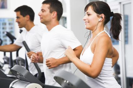 5 Tips To Success In Physical Fitness