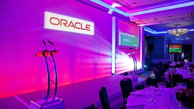 Great Achievements Of Oracle