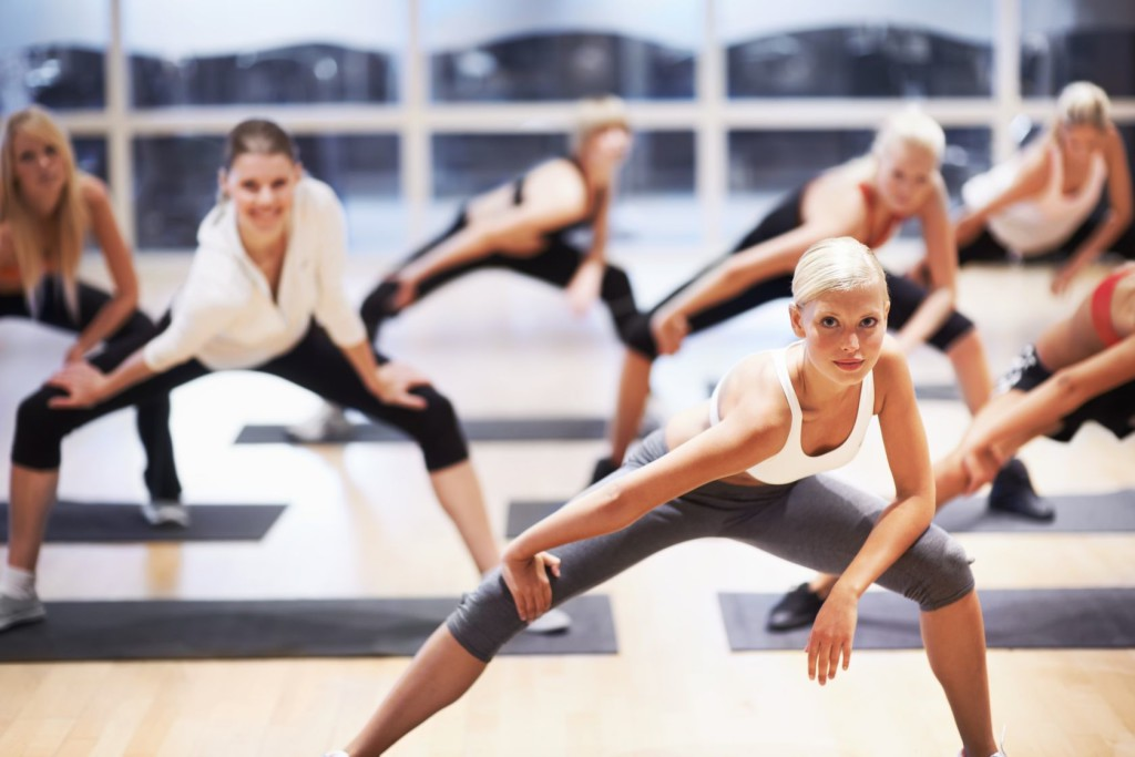Importance Of Fitness And Tips For Improving It
