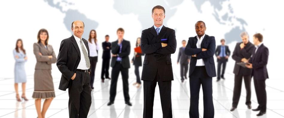 Oracle DBA Provides Success