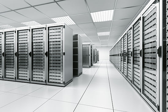 Web Hosting For Storage and Website Needs
