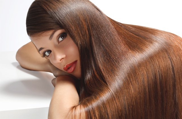 5 Tips To Take Care Of Your Hair