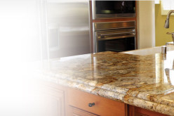 Restore That Original Granite Shine – Polishing Your Granite