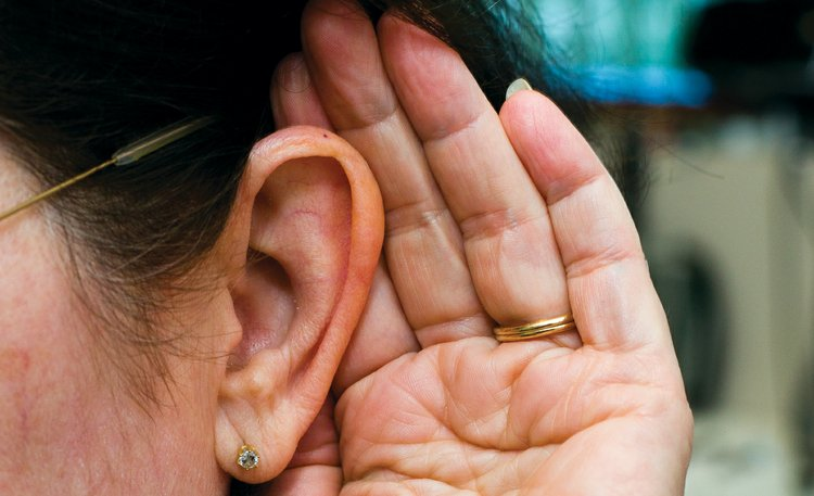 5 Things Not To Do With Your Ear