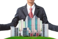 Become A Property Manager