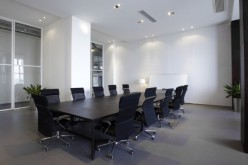 Best Tips To Get Your Office Premises Clean In 2015