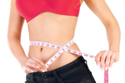 Weight Loss Can Greatly Improve Your Bodily Senses and Activities – Consider Learning About A Few