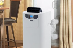 7 Benefits Of A Window & Portable Air Conditioning Unit