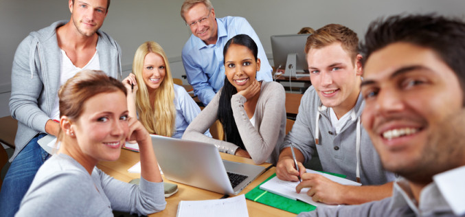 How To Prepare An Effective Plan For Writing Sociology Assignment?