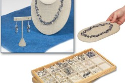 Avoid These Common Mistakes With Your Display Cases With Jewelry