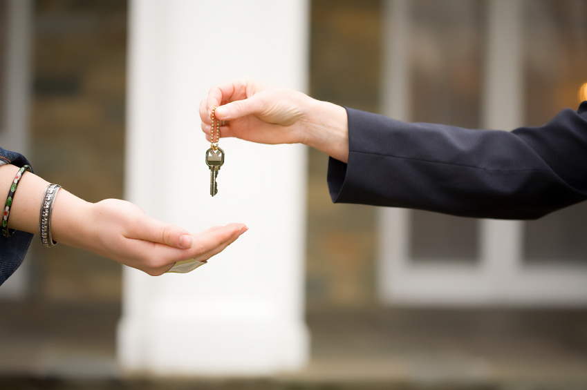 6 Tips To Be A Model Tenant