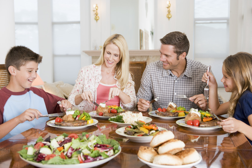Avoid Doing 5 Things After The Meals
