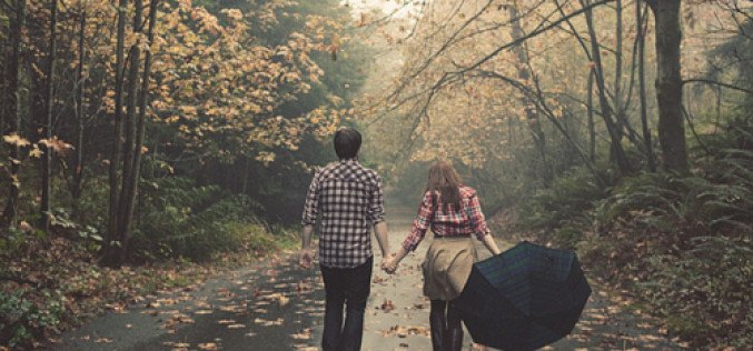 Couple's Tour In Manchester – Sites To See With Your SO!