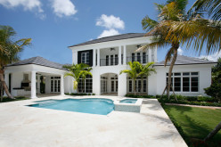 Expert Tips For Building A Luxury Home
