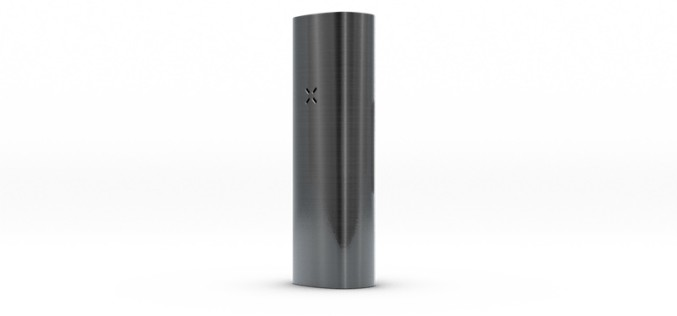 My Experience Using The Pax 2 Vaporizer