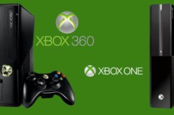 E3 2015: Xbox One Backward Compatibility Update Enables 360