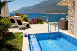 Find The Best Luxury Holiday For Your Lifestyle