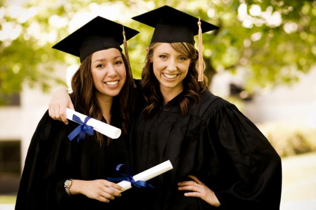 4 Valid Reasons To Complete Your MBA Program