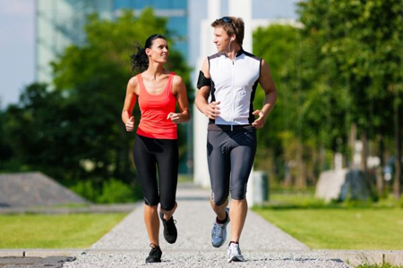 6 Myths About Weight Loss and Exercise
