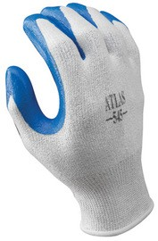 Enhance The Safety Of Industrial Workers With Cut Resistant Gloves