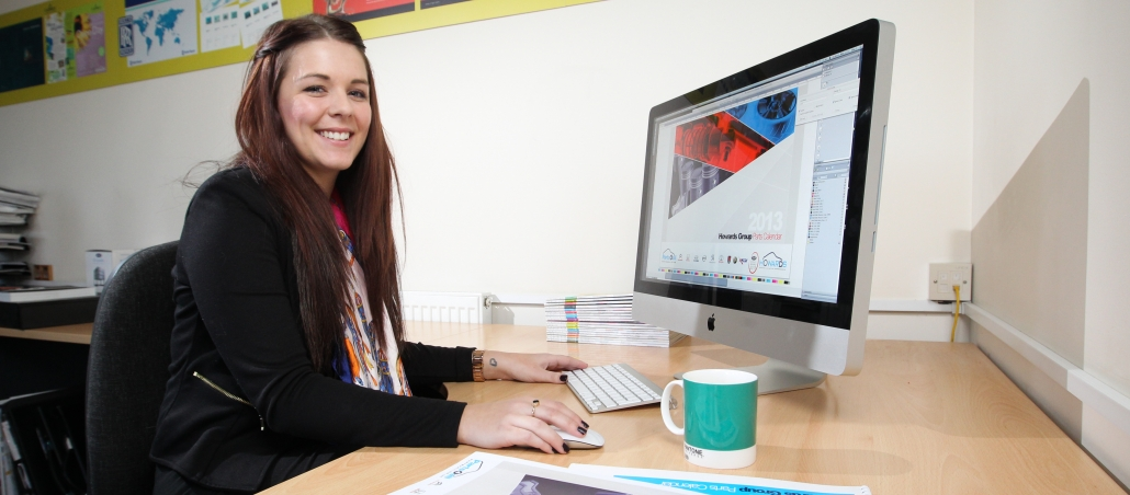 4 Ways For A Great Graphic Designer Graduate Resume
