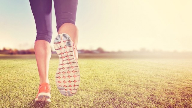 5 Best Exercises To Burn Calories Fast
