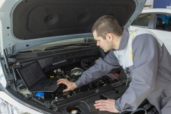 Get Your Valuable Car Serviced on Time, and Enjoy A Happy and Safe Driving Down The Roads