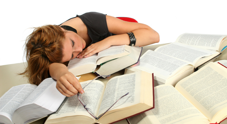 What You Need To Know About Doing Homework?