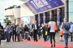 Key Reasons To Attend MIPCOM In Cannes