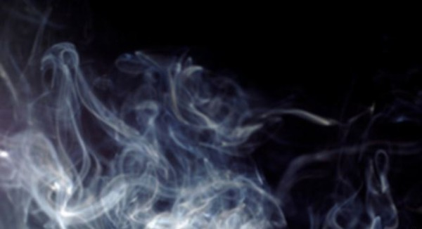 Smoking And Hearing Loss Is There A Connection