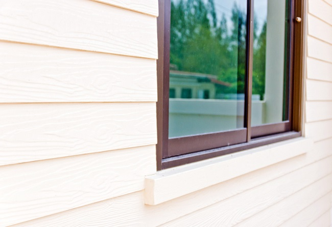 Advantages And Disadvantages Of Timber Windows