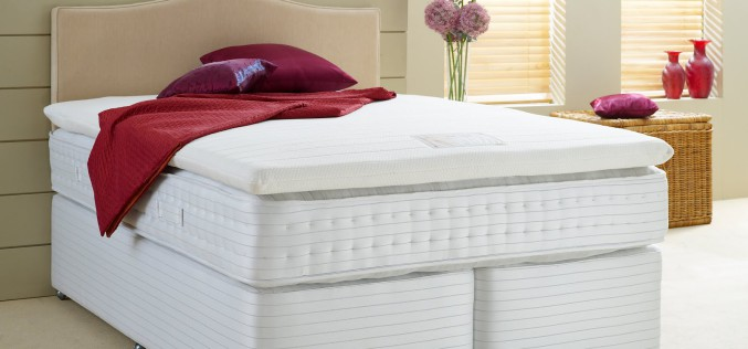 How The Different Bed Mattresses Can Give You Best Sleeping Experiences?