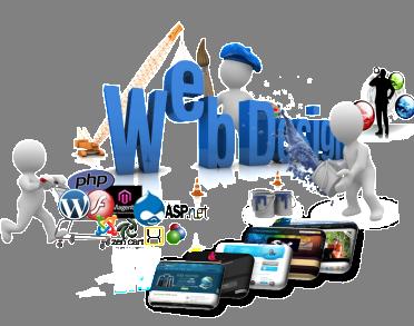 Tips To Design A Website