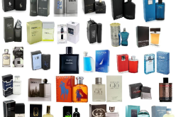 Top Interesting Facts About Men's Perfume